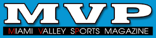 Miami Valley Sports Magazine
