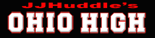 JJHuddle's Ohio High - Ohio High School Sports Stuff